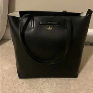 Kate Spade On Purpose Tote Bag